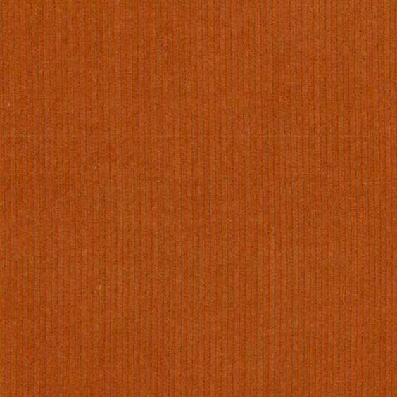 Baby Cord 16 Wale - Ochre - corduroy fabric | Sewing - Fabrics ...