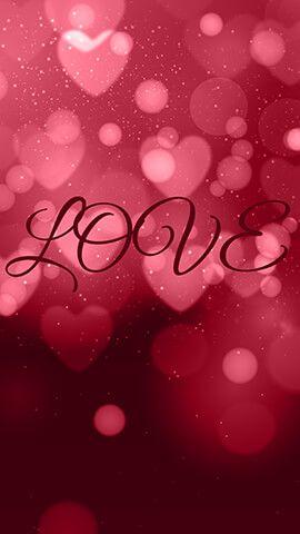 Love Mobile Wallpaper Hd