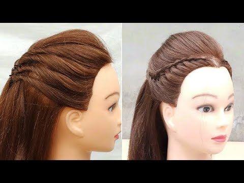 Fall 2020 Winter 2021 Medium Length Hair Ideas Youtube In 2020 Medium Length Hair Styles Long Length Haircuts Hair Lengths