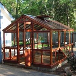 Is building my own greenhouse worth the effort my greenhouse is building my own greenhouse worth the effort my greenhouse plans ideas for the house pinterest greenhouse plans green houses and gardens solutioingenieria Images