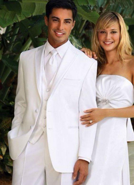 white tuxedo prom - Căutare Google