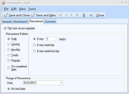 Trapcode Form 2 Serial Key