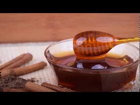 سلسلة تفسير الاحلام حلقة رقم 2 رؤية العسل في المنام للمراة المتزوجة و الحامل والبنت العزباء Youtube Honey Benefits Turmeric For Skin Honey