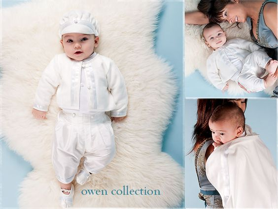 Pics For Designer Newborn Baby Boy Clothes