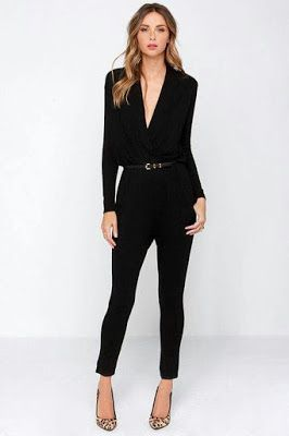 22 Elegant Clothes That Will Make You Look Fabulous outfit fashion casualoutfit fashiontrends