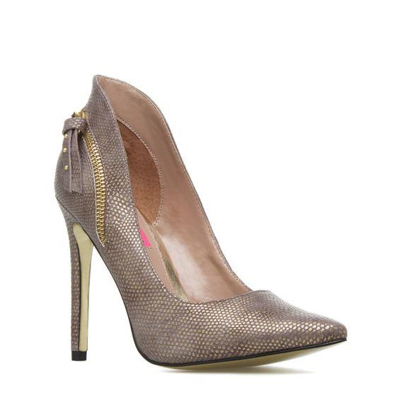 Madam - ShoeDazzle