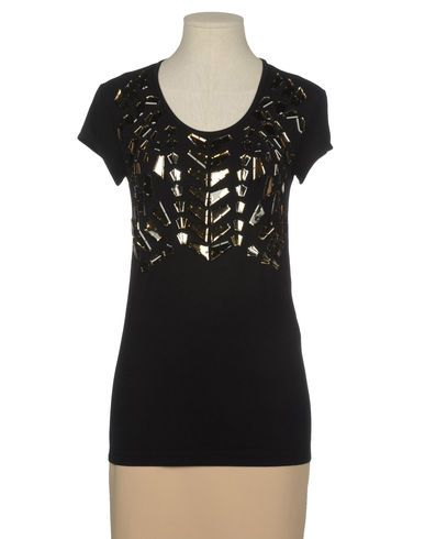 Givenchy Women - Tops