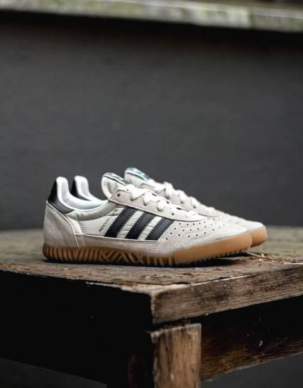 golpear Generosidad Ciudad  46 Trendy fashion shoes adidas trainers | Adidas shoes originals, Shoes  sneakers adidas, Adidas shoes