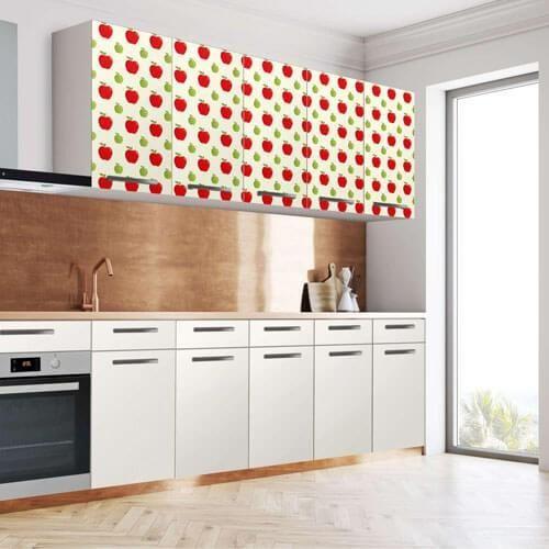 Mobelfolie Fur Den Ikea Stuva Fritids Schrank 2 Kleine Turen Creatisto In 2020 Fliesenaufkleber Fliesen Mobel Wohnzimmer