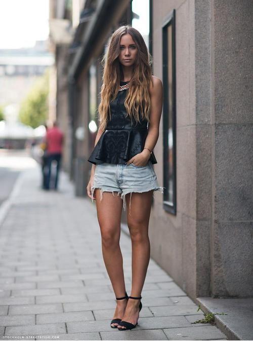 Lisa Olsson(image:stockholmstreetstyle)