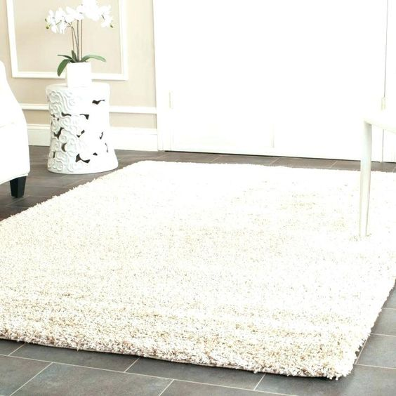 Brainy Bed Bath And Beyond Area Rugs 8x10 Pics Good Bed Bath And