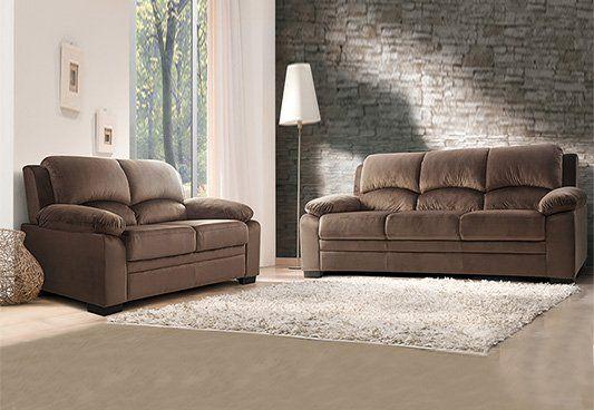 Buy Royaloak Trissino 3 2 Sofa Set By Royaloak At The Lowest Price In India Buy Sofas Living From Royaloak At The Lowest Price In India In 2020 Sofa Set Buy Sofa Sofa