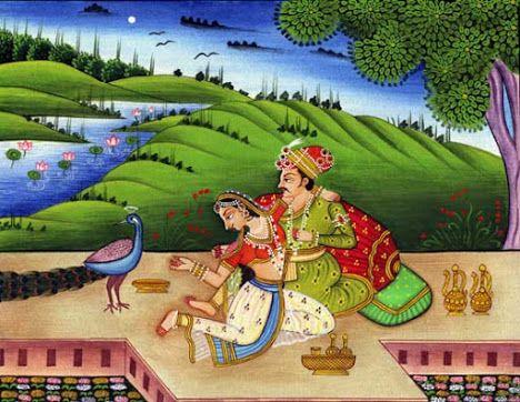 Ramkrishna Mahapatra - Google+