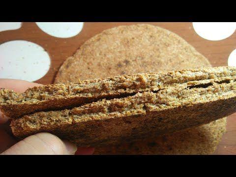 راكي رجيم او عندك مشكل في القولون تفضلي افضل علاج خبز الشوفان و النخالة وصفة مضمونة 100 Youtube Love Food Food Bread