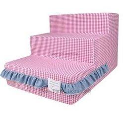 #LouisDog #DogCouture #BestDogBoutique #PoshPuppy #Style #Summer #HotNewArrivals #Cotton