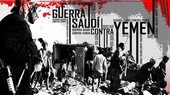 Resultado de imagen de ONU recibe $1.100 millones y alerta sobre la hambruna en Yemen