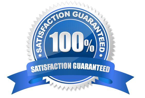 GXT 1.0.0 advanced & optimized PTC scripts you can buy here now http://www.tasjcenterprise.com/ptc.php
