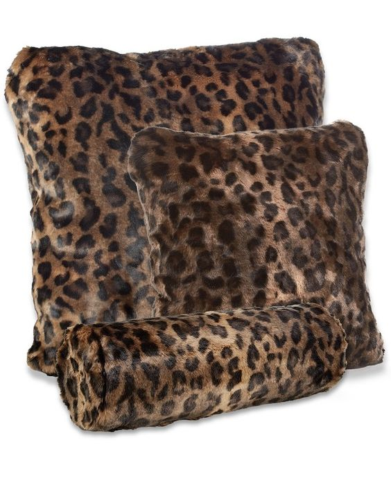 fur pillows, fur pillow, pillow cases, pillow covers, throw pillows, pillows for? PILLOWS ...