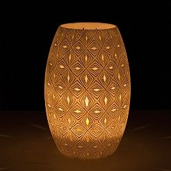 Cheng Design Windlight Large
