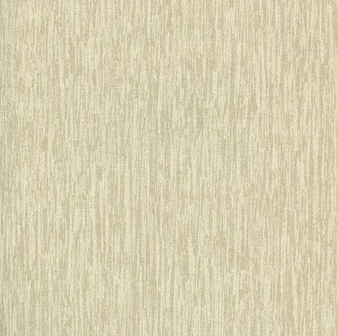 Fabrique Sand Wallpaper BT44064