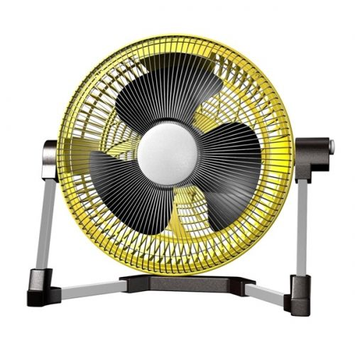 12 Floor Fan 12 Hassock Fan In 2020 Floor Fan Flooring Fan