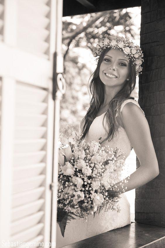 https://www.facebook.com/sebastiangemino www.sebastiangemino.com, cerimonial Raquel Abdu, fotografia de casamento, casamento praia búzios.