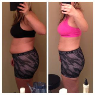 Lose up to 10 lbs in 2 weeks!