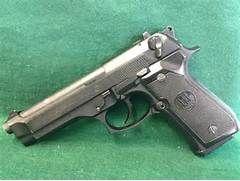 Beretta 92F Guns > Pistols > Beretta Pistols > Model 92 Series Find our speedloader now! http://www.amazon.com/shops/raeind