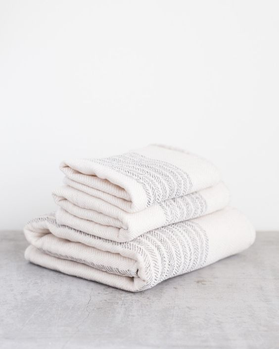 Pinterest • The world's catalog of ideas on organic cotton towels, white tea towels, eco cotton towels, whitecotton dish towels, disposable cotton towels, white hand towels, peri cotton towels, high quality cotton towels, 100% cotton towels, white face towels, white linen towels, black towels, silver towels, white monogrammed towels, white towel sets, white hotel towel, white terry towel, white beach towels, egyptian cotton towels, white bath towels,