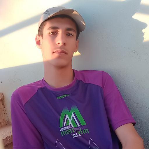 Rayan Abdnoor ريان عبدالنور Latest Video Graphic Sweatshirt Sweatshirts