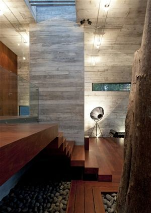 This is just incredible. Holy Wow!!! #modern #architecture #interiors