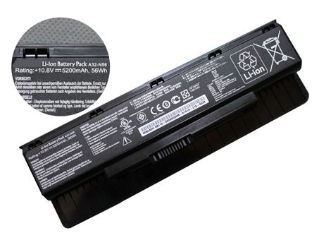 http://www.cbatterie.com/asus-n76vz-batterie.html , En Ligne Vente -30% de réduction -Remplacement de cbatterie.com fabriqués à partir de haute qualité Li-ion