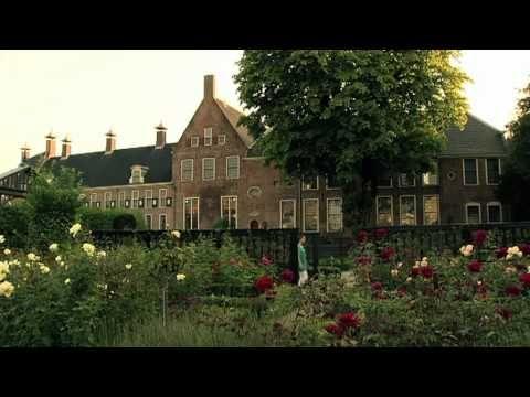 Groningen in 60 seconds