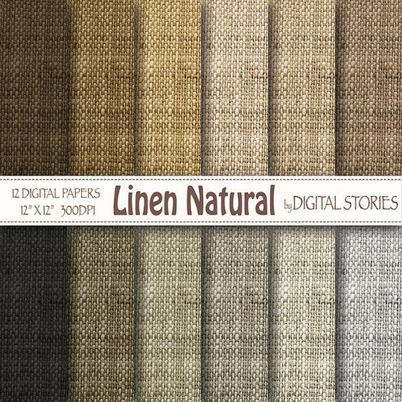 Linen digital paper LINEN NATURAL Linen textured by DigitalStories  https://www.etsy.com/listing/189740503/linen-digital-paper-linen-natural-linen?ref=shop_home_active_6