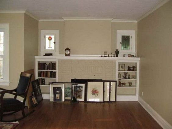 Gallery For Neutral Paint Colors Living Room Colors Living Room Paint Living Room Color Schemes