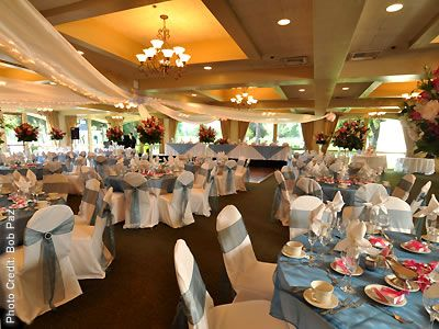 Brookside Golf Club Pasadena Wedding Locations Pasadena Wedding Venues 91103