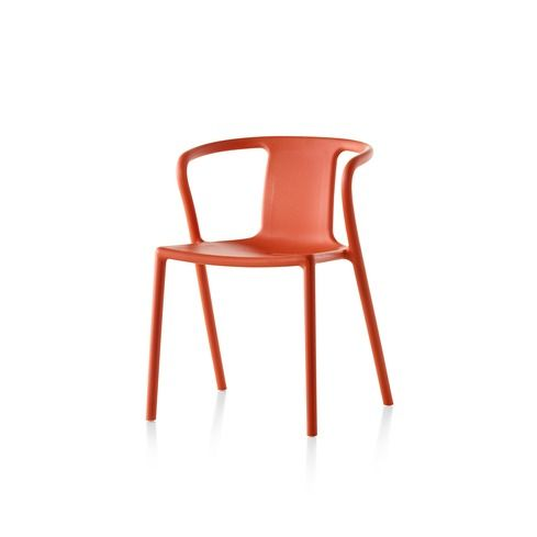 Exceptional LI_MAG_P_20110810_034.tif Herman Miller Air Chair With Arms | Chairs    Stack, Side Chairs And Stools | Pinterest | Side Chair, Air Chair And Stools