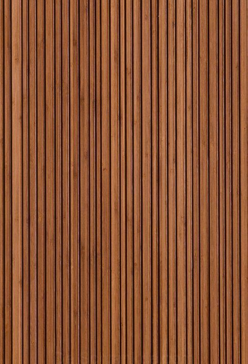 Bambus Wandpaneele Plyboo Linear Line Von Intectural Material Textures Textured Walls Bamboo Wall