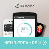 Bankrekening openen in Oostenrijk | Emigreren naar Oostenrijk