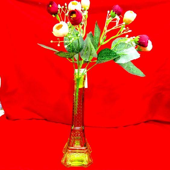 Vasinho Decorativo
