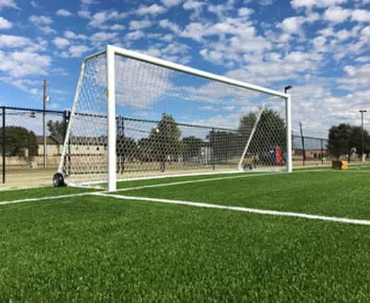 Soccer Training Equipment Supplies For Soccer Coaches Players Soccerinnovations Com Soccer Training Equipment Portable Soccer Goals Soccer Training