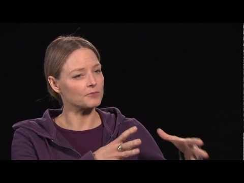 Jodie Foster talks Roman Polanski's 'Carnage' on Celebs.com - http://hagsharlotsheroines.com/?p=9235