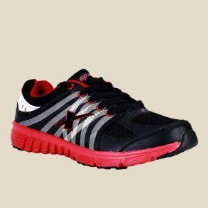 Sparx Shoes price list   Sparx Shoes