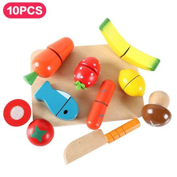 Houten speelgoed Archieven Oh yeah baby!