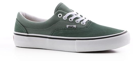 Vans Era Pro Skate Shoes | Skate shoes