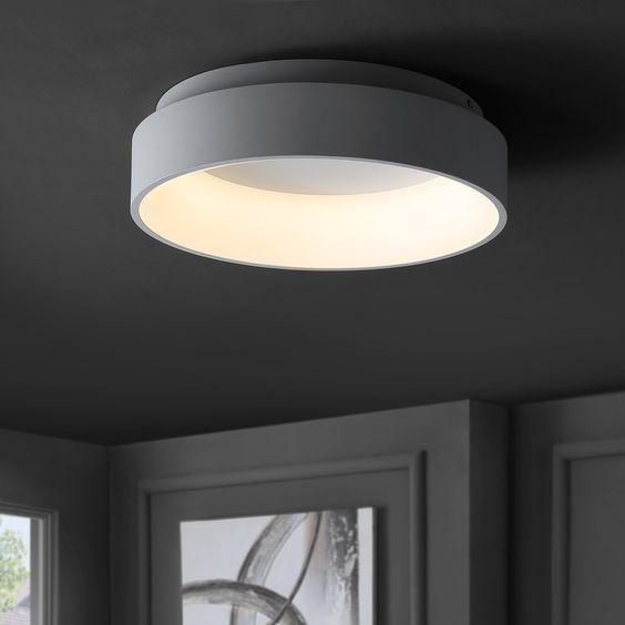 120 Luci Ideas Ceiling Lights Light, Carmina 1 Light Outdoor Sconce With Motion Sensor