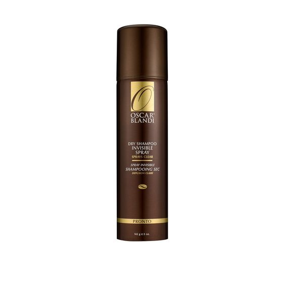 "Oscar Blandi Pronto Dry Shampoo Invisible Spray, <span class=""price"">$25.00</span> #birchbox"