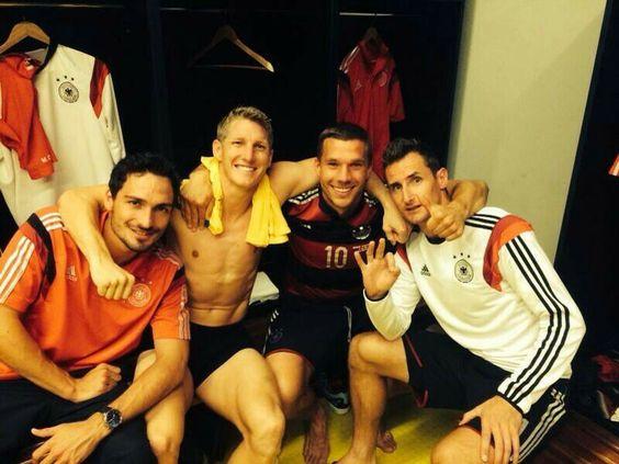 Alemania :)