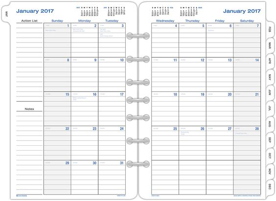 This top-seller gives you twice as much room as the standard - running log template