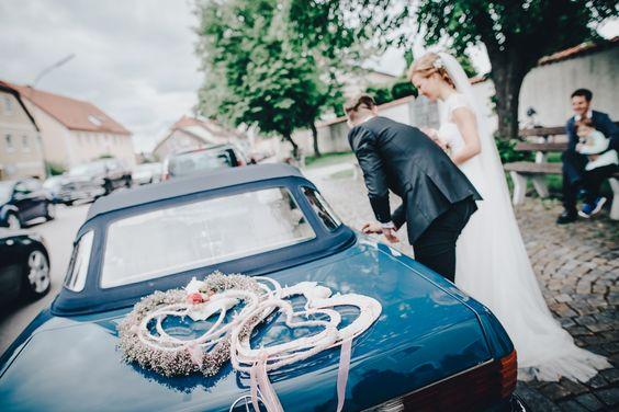 Mit Susanne und Sebastian aus Regensburg als Hochzeitsfotograf im Fürstenkasten in Rötz | Fotograf aus Bayern
